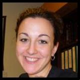Justine Cormier