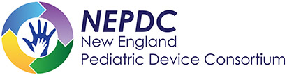 New England Pediatric Device Consortium
