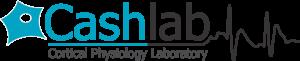 CashLab – MGH/Harvard Logo